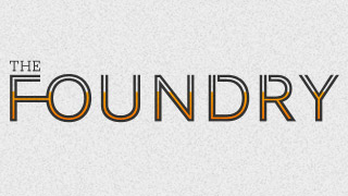 The Foundry is a community of young-adult small groups for ages 18-25